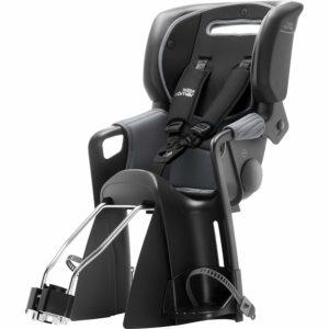 Fahrrad Kindersitz Britax Römer Jockey 3 Comfort
