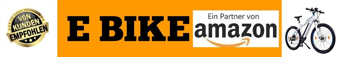 🏆  E-Bike günstig online kaufen 🛒 Beste Preise