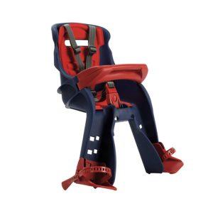 Fahrrad Kindersitz OK Baby O37604062X Orion Lenker-Kindersitz 15kg